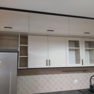 kuchnia-11