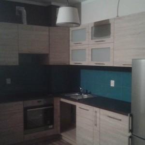 kuchnia-2