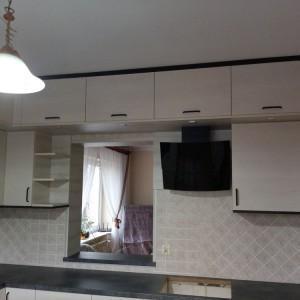 kuchnia-9